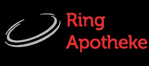 Ring-Apotheke